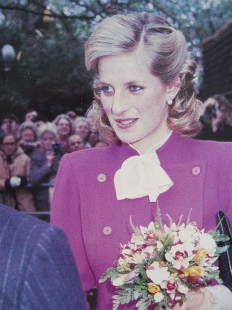 princess diana pinterest fans 9692 best images about the princess of wales lady diana