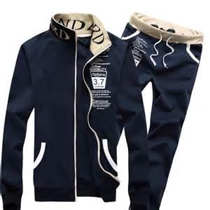 Polo sweat pants buy cheap polo sweat pants lots from china polo sweat