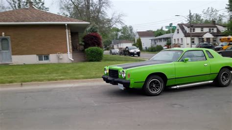 1976 dodge charger for sale 1976 charger for sale