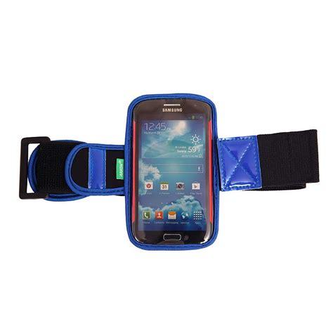 Armband Universal For Samsung S3 arkon universal smartphone workout armband for samsung