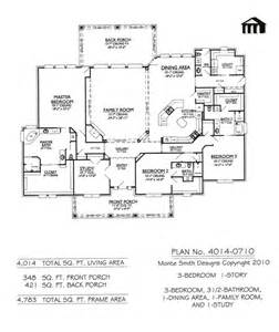 House Plans 1 1 2 Story Interior Design 15 1 1 2 Story House Plans Interior Designs