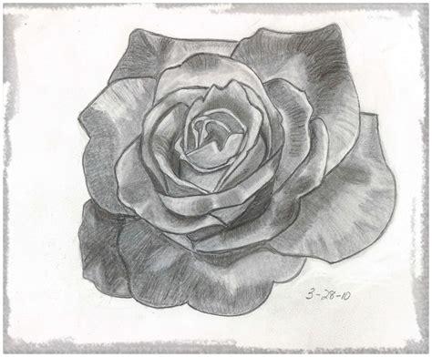 imagenes a lapiz gratis imagenes de dibujos a lapiz de rosas dibujos de amor a lapiz