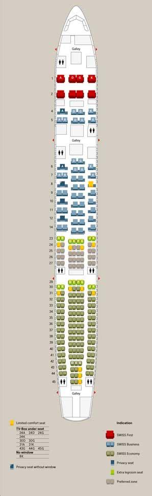 swiss air choose seats airbus die unerm 252 dlichen swiss