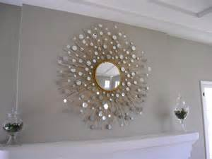 Ballard Designs Mirrors constellation mirror sunburst mirror starburst mirror