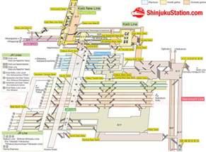 tokyo station floor plan tokyo station floor plan meze
