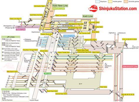 tokyo station floor plan tokyo station floor plan meze blog