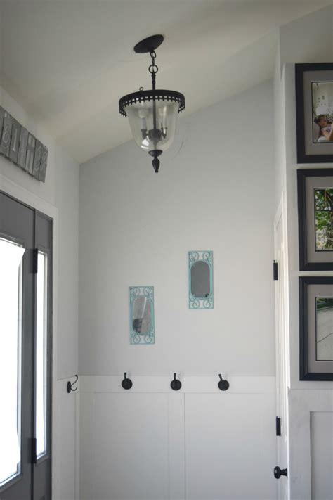 small foyer ideas how to create a designated entryway in your home our