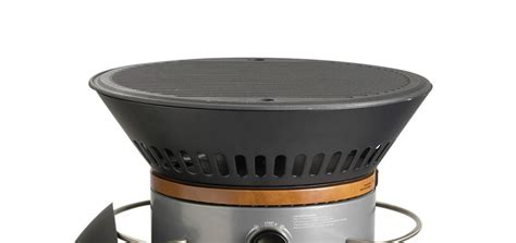 Nettoyer Sa Grille De Barbecue by Nettoyer Barbecue En Toute Simplicit 233