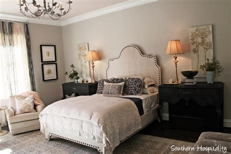 judy bentley interior views feature friday home for the holidays 2015 part 2
