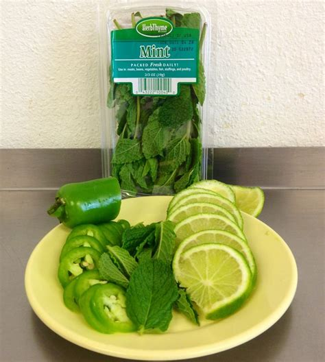 Jalapeno Detox Water by 10 Images About Water On Zero Calorie Drinks