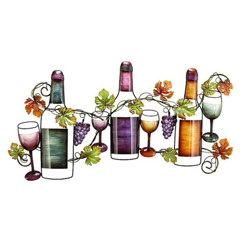 1000 images about grape and wine decorations on