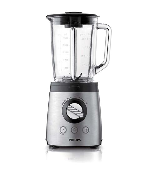 Blender Philips Untuk Jus jual philips blender professional hr2096 senahoj store