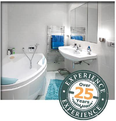 bathroom renovations dublin tc systems bathroom renovation dublin bathroom renovations