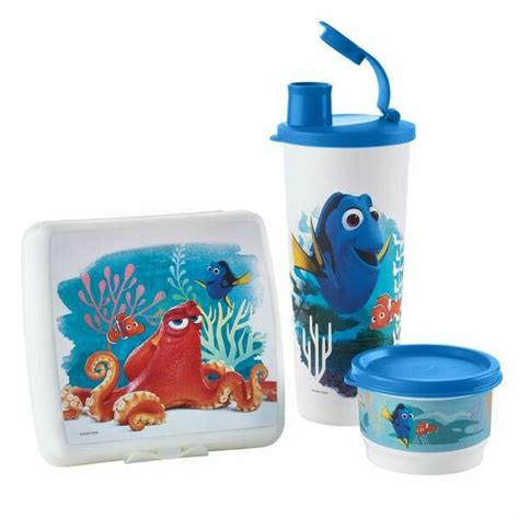 Tupperware My Pony Lunch Set 9 best tupperware just for images on for tub and tumblers