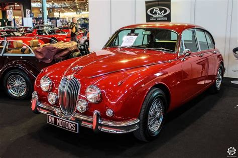 D S Automobile Jaguar by 134 Best Jaguar S Type Images On Pinterest Jaguar