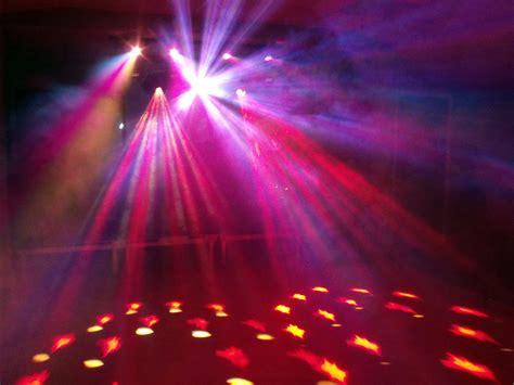 disco themed events themed events 60s 70s 80s disco inferno school reunion