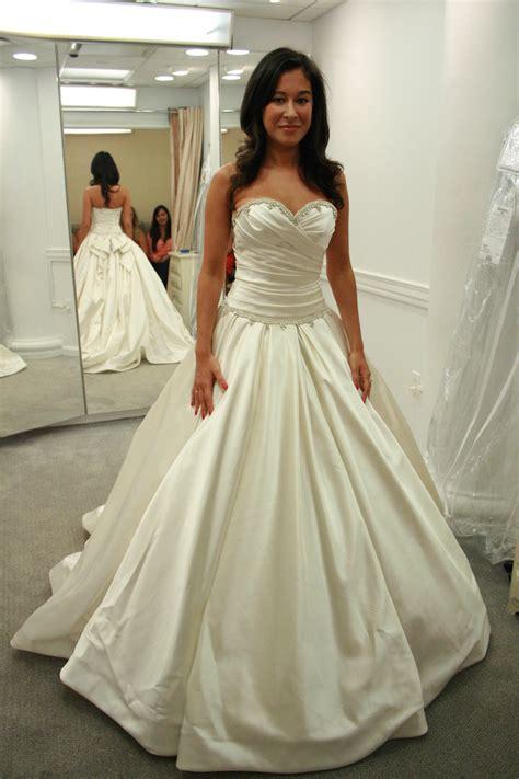 imagenes vestidos de novia en mexico vestidos de novia mexicanos