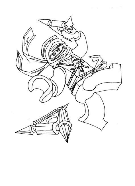 ninjago coloring pages free free printable ninjago coloring pages for kids