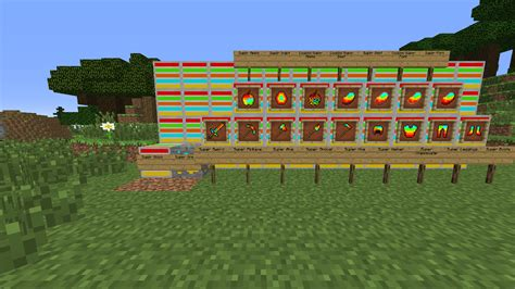 mod in minecraft download 1 7 10 ultra awesome tools mod download minecraft forum