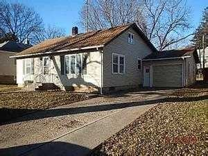 houses for sale in denison iowa 1534 1st ave n denison iowa 51442 detailed property info foreclosure homes free
