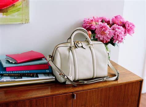 Louis Vuitton Sofia Coppola Leather Ghw Summer 2017 Bag Lv488 sofia coppola louis vuitton intemporel line goes