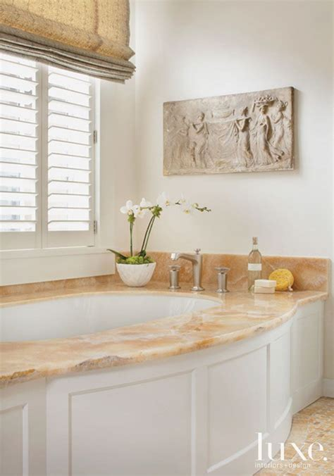 onyx bathroom designs 34 best images about onyx on pinterest contemporary