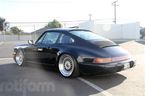 porsche bbs wheels porsche 911 on 18 bbs rs from rotiform jdmeuro com