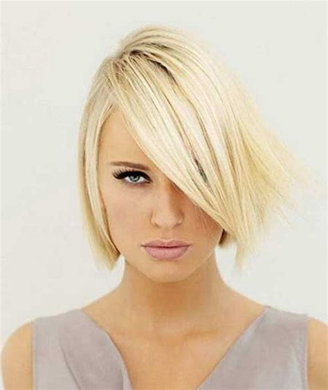 bob hairstyles for fine hair 2015 15 bob cuts for thin hair bob hairstyles 2017 short