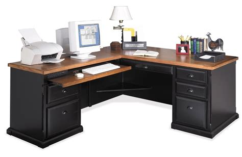 Design For Office Desk Ls Ideas Home Design 81 Mesmerizing Modern L Shaped Desks