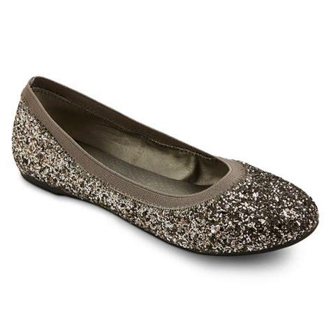 target shoes flats s ballet flats target