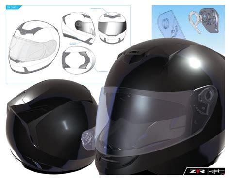 helmet design pdf venom helmet by brian holvenstot at coroflot com