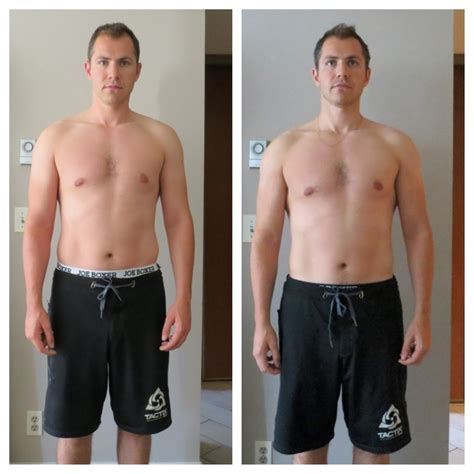 7 Day Detox Resul by 7 Day Juice Cleanse Results Food Creates Health