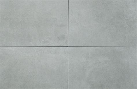 fliese 80x80 30 best floor images on cement lounges and