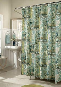 belk shower curtains shower curtains belk everyday free shipping