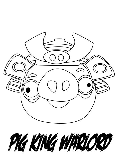 angry birds epic pigs coloring pages angry birds epic coloring pages coloring pages angry