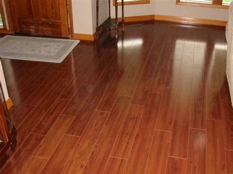 What Is Laminate Wood Flooring Choosing Right Laminate Flooring Colors Is A Key To The