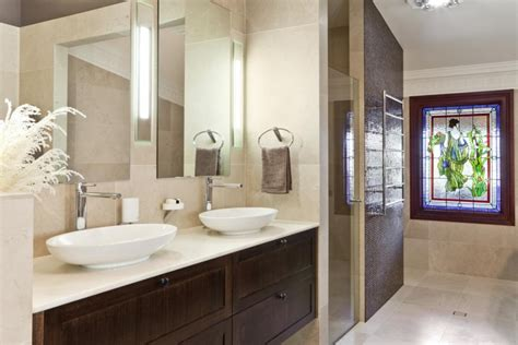 master ensuite bathroom designs small master bathroom ideas 6633