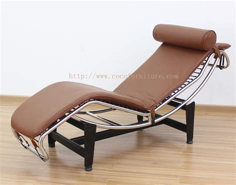 lc lounge chair  furniture wholesalebarcelona chairegg chair womb chairbubble chair