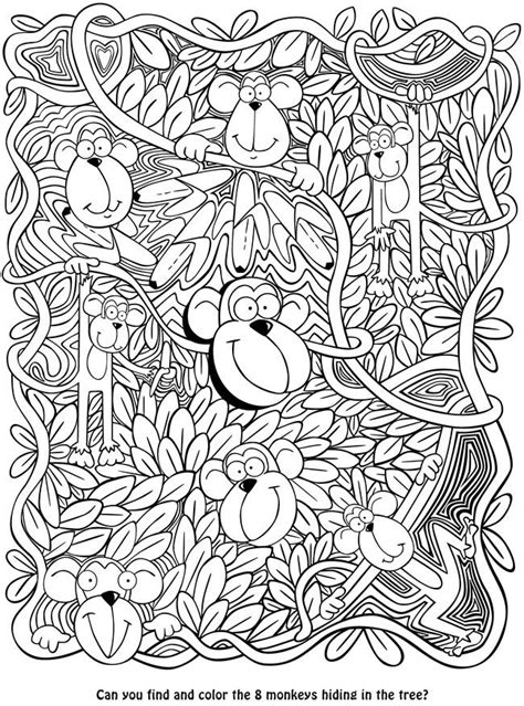 Diy Hippie Home Decor welcome to dover publications coloring pages and