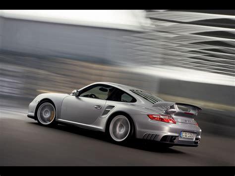 Porsche 911 Gt2 by Porsche 911 Gt2 Wallpapers For Your Desktop Pleasure