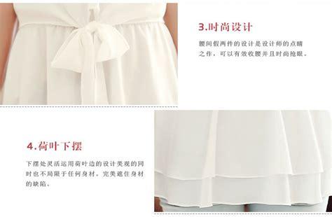 Baju Murah Atasan Cewek Blouse Dinara Harga Murah Modie Best Seller baju atasan cewek terbaru model terbaru jual murah import kerja