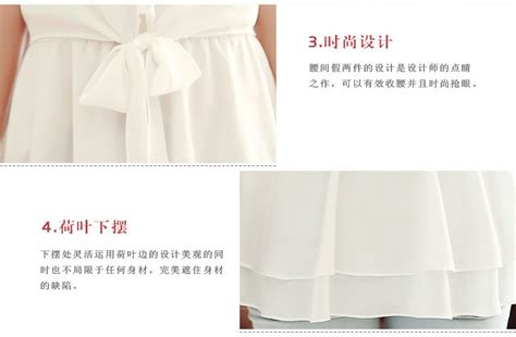 Baju Atasan Kemeja Wanita Cewek Zara Import Murah 2 baju atasan cewek terbaru model terbaru jual murah