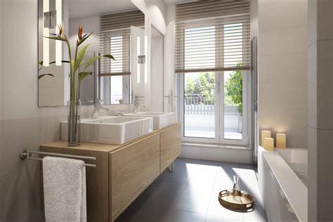 moderne badezimmer bilder wohnung in frankfurt homify