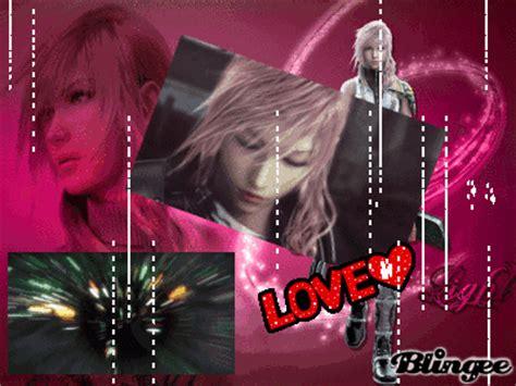 imagenes anime en movimiento lightning con movimiento picture 129775625 blingee com