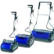 macchina per lavare i pavimenti cera per pavimenti in cotto come pulire tutto sulla