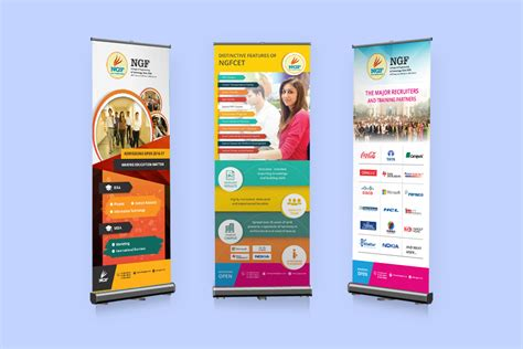 Home Design College ngf e mail standee designs detecvision technologies