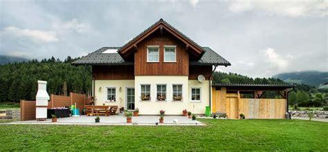 scheune hochzeit österreich fertighaus mit satteldach mehrfamilienhaus falchengraben