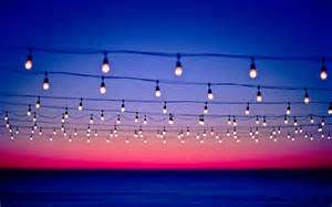 cool lights cool light bulbs at wallpaper hd 1920x1200 2245