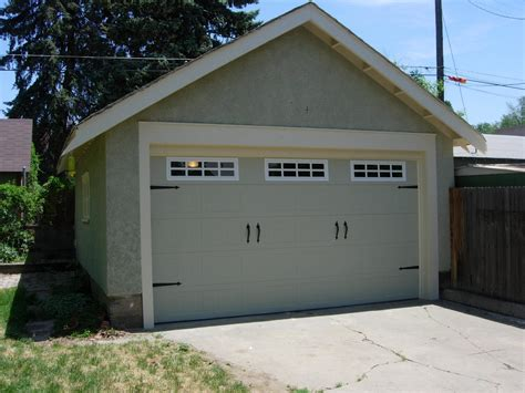 Garage Door Repair Highlands Ranch Garages Barns Southington Ct Plainville Ct Bristol Ct Apple Valley Home Improvement
