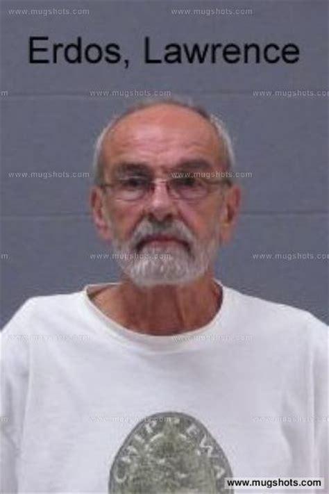 Mankato Arrest Records Paul Erdos Mugshot Paul Erdos Arrest